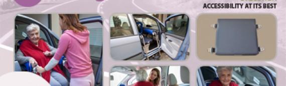 Accesso a veicoli
